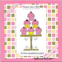 Blog-cupcake-plate-web