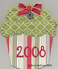 Blog-wcd2008