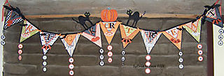 Blog-Trick-or-Treat-Banner