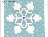 Blog-snowflakecard