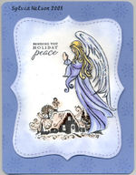 Blog-angel-card