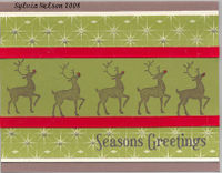 Blog-seasons-greetings