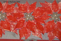 Blog-poinsettia-CHCard-b