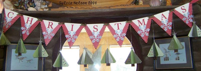 Blog-Christmas-banner