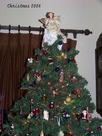 Blog-Christmas-2008