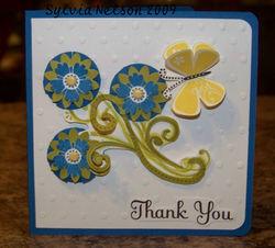 Blog-Butterf-Thankyou