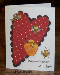 Blog-Honey-of-a-day
