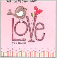Blog-Love-V