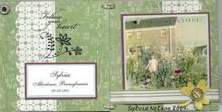 Blog-Sylvia