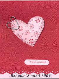 Blog-Brenda's-card
