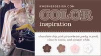 030409-colors