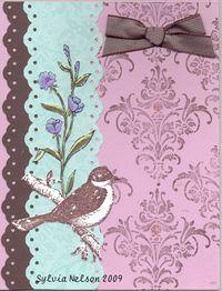 Blog-Bird