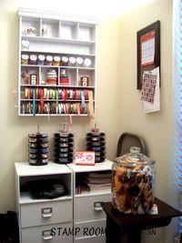 Blog-stamp-room