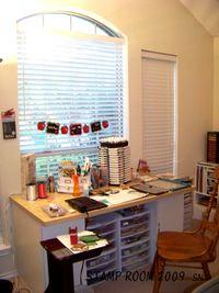 Blog-stamp-room2