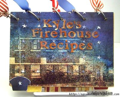 Firehouse-Recipes