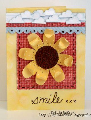 Blog-smile1