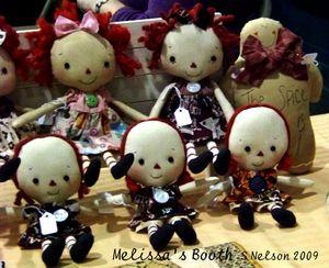 Blog-craftshow2