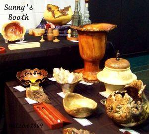 Blog-craftshow3