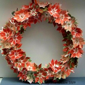 Blog-Poinsettia-Wreath