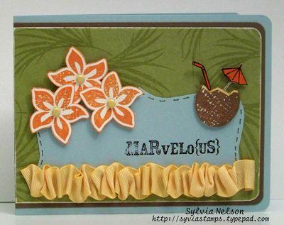 Blog-Marvelous2