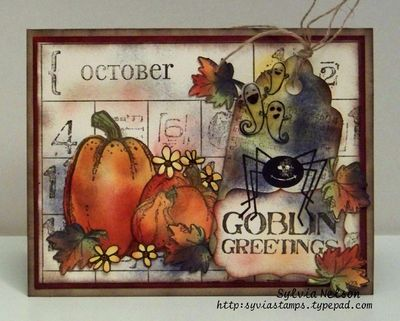 Blog-Goblin