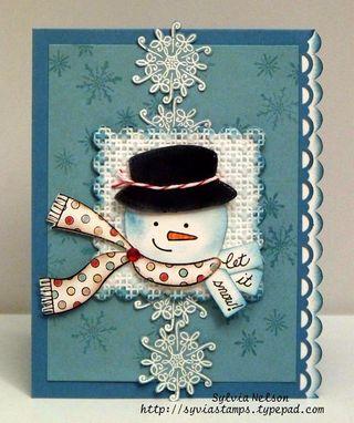 Blog-Let-it-snow