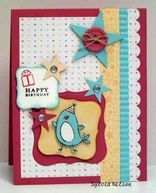 Blog-HappyBird-Day1