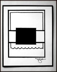Sketch59