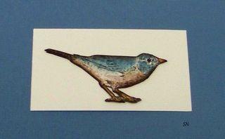 Blog-Bird6