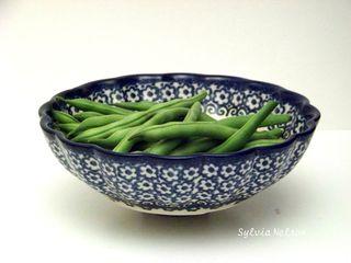 Blog-green-beans