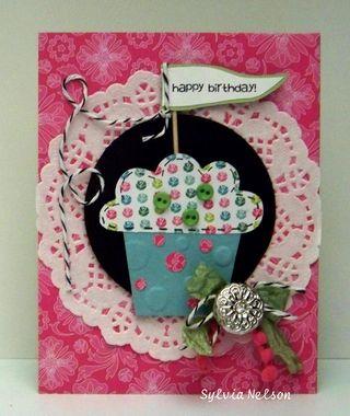 Blog-Kirsty's-birthday