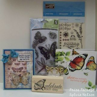 Blog-Prize-package2
