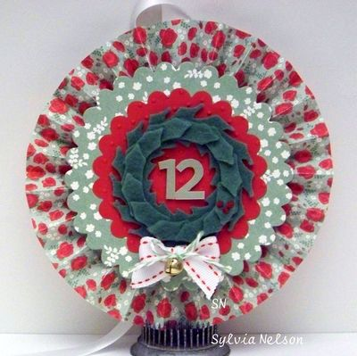 Blog-12-11-countdown-12