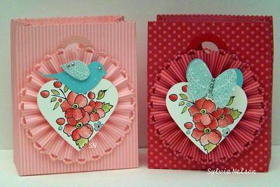 Blog-gift-bags