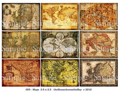 Maps--059