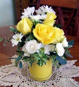 Blog-Birthday-flowers