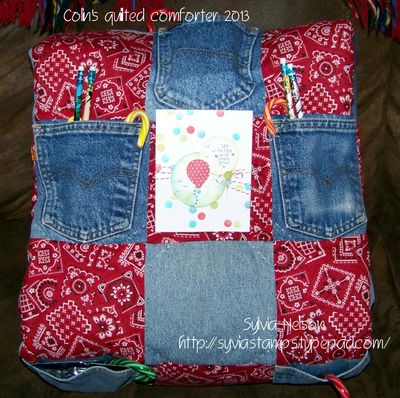 Blog-Colin's-quilt
