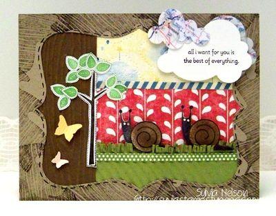 Blog-card-for-Grayson