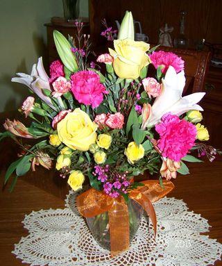 Blog-02-28-Flowers-Andrew