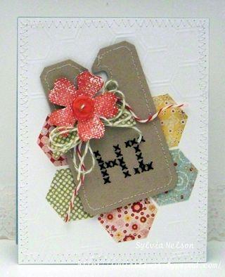 Blog-LGTN-3-Stitching-Sylvi