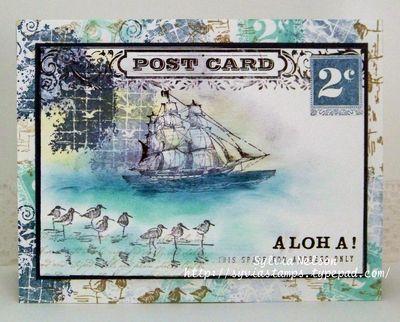 Blog-Aloha-2