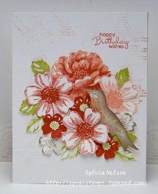 Blog-cqc-199-Sylvia