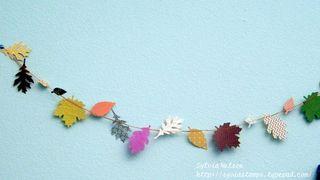 Blog-9-5-2013b