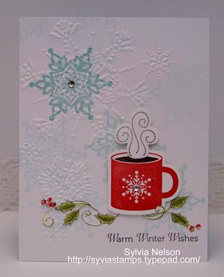 Blog-Warm-wishes-1