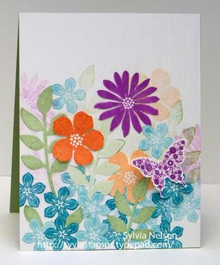Blog-CQC-243-card-2