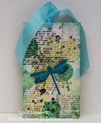 Blog-Dragonfly-tags4